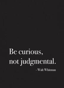 curious-judgemental-text-Favim.com-337251