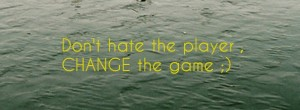 don't_hate_the-69804 (2)
