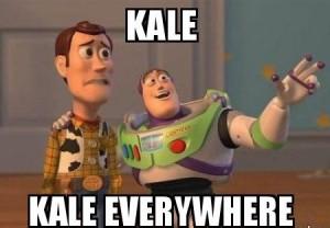 kale-kale-everywhere (2)