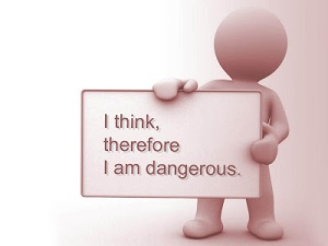 i-thinktherefore-i-am-dangerous-funny-quote