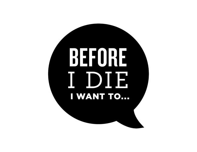 Before-I-Die-Designs-05
