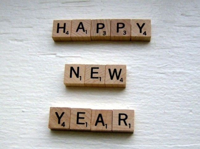 happy-new-year-new-year-resolutions (2)