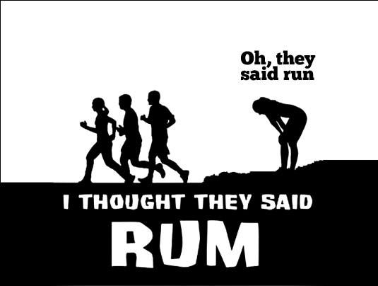 funny-girl-running-rum (2)